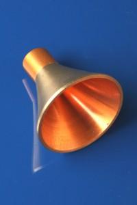 Dinucci-Product-08