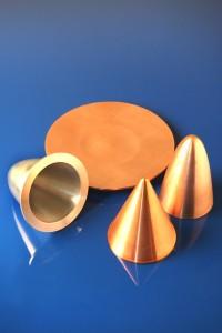 Dinucci-Product-09