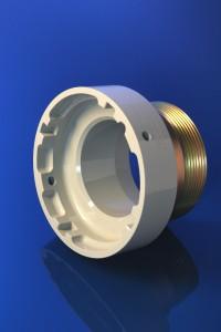 Dinucci-Product-10